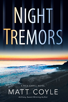 Night Tremors